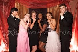 danbury high school junior prom danbury ct special event danbury high school junior prom danbury ct special event photographer karie peterson photography