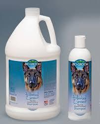 Купить <b>Bio</b>-<b>Groom Herbal Groom</b> Shampoo <b>шампунь</b>-<b>кондиционер</b> ...