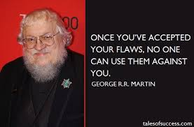Image result for r. r. martin