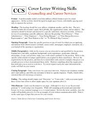letter of counseling example best business template recent cover letters cv category edit mental health counselor throughout letter of counseling example