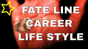 fate line change in career or lifestyle palm reading palmistry fate line change in career or lifestyle palm reading palmistry 87