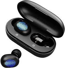 <b>Haylou</b> GT1 - Wireless EarBuds Black: Amazon.co.uk: Electronics