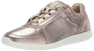 Купить женские <b>кроссовки ecco</b> ECCO <b>Women's Women's</b> Sense ...