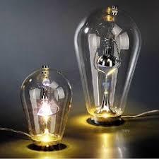studio italia design blow table lamp tl56 26 andei studio italia design