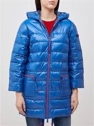 <b>Куртка FINISTERRE</b> 12211638 в интернет-магазине Wildberries.ru
