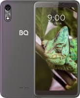 <b>BQ BQ</b>-<b>5518G</b> Jeans 16 ГБ – купить мобильный <b>телефон</b> ...