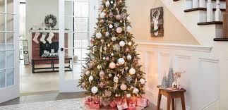 <b>2020 Christmas Decorations</b> - Outdoor & Indoor Décor | Lowe's ...