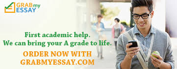 Buy research papers online     OFF   GrabMyEssay com Purchase research paper with us