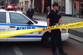 Hate Crimes Jump 30 Percent in 2016, NYPD Stats Show - Civic ...