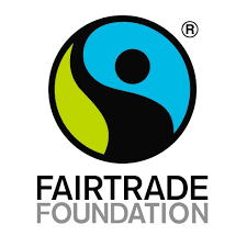 Image result for palestine fair trade association logo