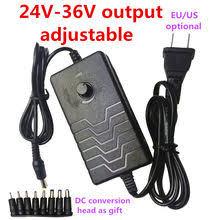 32v <b>ac adapter</b>