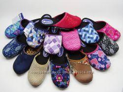 Домашняя обувь <b>женская Inblu</b>