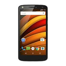 Moto X Force (Grey, 32GB): Amazon.in: Electronics