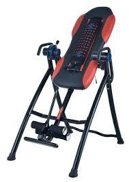 Механический <b>инверсионный стол DFC</b> XJ-CI-16TL — купить по ...