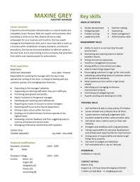 Manager Resume Template         Free Word  Excel  PDF Format        Best images about Management Resume Templates   Samples on Pinterest    Business operations  Human resources and Restaurant manager