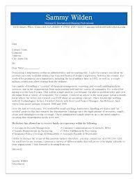 internship resume objective examples resume examples objective internship resume objective examples cover letter good examples for internships cover letter internship application summer job