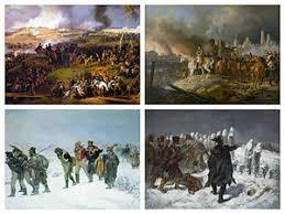 <b>Отечественная война</b> 1812 года — Википедия