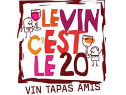 """Résultat de recherche d'images pour """"le 20 c'est le vin"""""""
