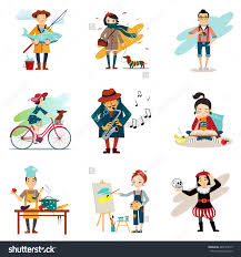 interests and hobbies clip art clipart interests and hobbies clip art