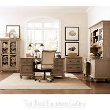 riverside furniture coventry home office executive desk amaazing riverside home office executive desk