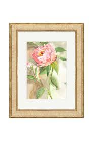 <b>картина</b> розовые пионы olga glazunova | novaya-rossia-konkurs.ru