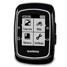 Smart, <b>Bike Computers</b> & Electronics, Search LightInTheBox