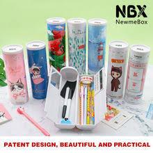 Отзывы на Nbx. Онлайн-шопинг и отзывы на Nbx на АлиЭкспресс