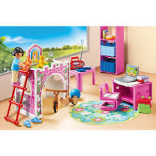 Купить детские <b>конструкторы</b> летние в интернет-магазине ...