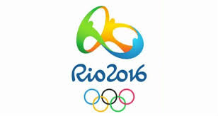 Resultado de imagem para imagens olimpiadas de 2016