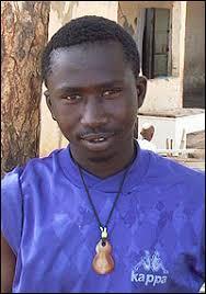 Amadou Wade, Taredji - taredgi_amadou