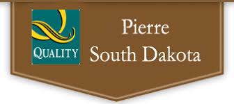 Image result for pierre of south dakota hotels