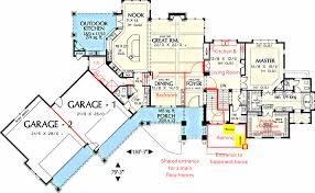 blueprint quickview front  luxury home s plans plano casa lujosa y    little couple house floor plan on small house plans big rooms