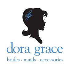<b>Dora Grace</b> Bridal - Bridal Shop | Facebook - 95 Reviews - 1,655 ...