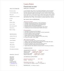 medical assistant resume templates best medical assistant    administrative assistant resume skills example pdf download