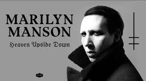 <b>MARILYN MANSON</b> - Blood Honey - YouTube