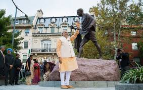 swachh bharat కోసం చిత్ర ఫలితం