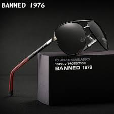 BANNED 1976 Official Store - Small Orders Online Store, Hot ...