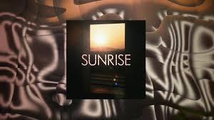 Zell, Timran, Batrai, Aslai - <b>Sunrise</b> - YouTube