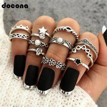 <b>Docona</b> Vintage Ring Promotion-Shop for Promotional <b>Docona</b> ...
