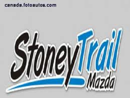 Image result for Stoney Trail Mazda
