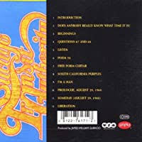 Chicago - <b>Chicago Transit Authority</b> (Remastered & Repackaged ...