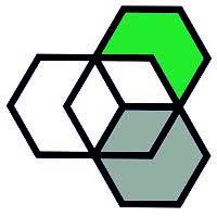 Контейнер <b>КПБ</b>-<b>01</b> для переноса баночек для анализов