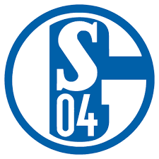 Shalke 04 watch online match