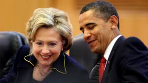 Image result for hillary obama corruption pics