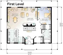 Awesome Creole House Plans   Creole Cottage House Plans        Exceptional Creole House Plans   Creole Cottage House Plans