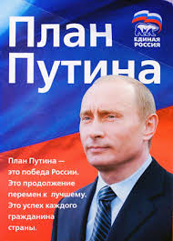 Андрей Тюняев, главный редактор газеты «Президент». Две лётных академии разогнали, а потом одну сожгли. Тэги: коррупция, анатолий сердюков, минобороны, ... - e5f66fc45afd746457962caca07