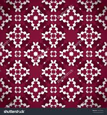 cute carpet pattern background in home decor arrangement ideas great on remodeling with tile affordable carpet pattern background home