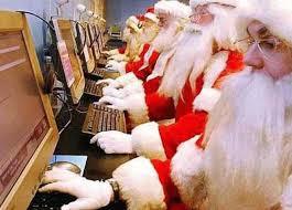 Photos droles ou cocasse du Père Noel - spécial fin d'année 2014 .... - Page 3 Images?q=tbn:ANd9GcSnrEGlPFQxfXEE2ePo8UGjkvwZ4-ZIF_blbVn_bx9kuroF9A2e