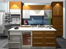 Kitchen Design Freeware Free 3d Kitchen Design Kitchen Remodeling Waraby