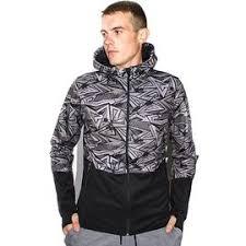 <b>Куртки мужские Софтшелл</b> (<b>Softshell</b>) купить в Москве, цена на ...